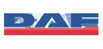 Officina Veicoli Industriali Piacenza - DAF Dealer